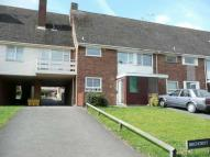 2 bed Terraced property to rent in Beechcroft, High Street...