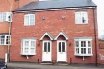 2 bed semi detached property to rent in Henley Park Court...