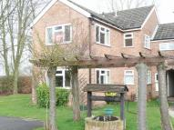 property to rent in Pound Close,Lapworth,SOLIHULL,West Midlands,B94 6JT