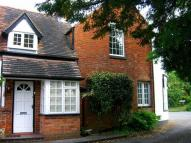 2 bedroom Flat to rent in Church View, The Green...