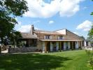 4 bedroom Character Property in Duras, Lot-et-Garonne...