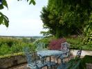 Duras Village House for sale