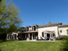 6 bed Country House for sale in Aquitaine...