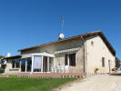 3 bed Detached home for sale in Aquitaine...