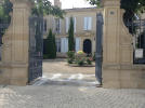Aquitaine Character Property for sale