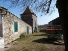 Character Property in Duras, Lot-et-Garonne...