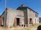 4 bed Character Property in Duras, Lot-et-Garonne...