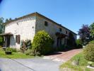 Stone House in Duras, Lot-et-Garonne for sale