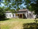 Country House for sale in Duras, Lot-et-Garonne...