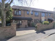 5 bed semi detached property in Avern Road West Molesey...