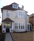 Detached property for sale in Ember Lane, Esher...