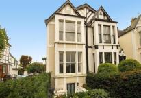 Apartment for sale in Feltham Avenue...