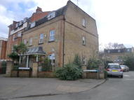 Town House for sale in Bridge Road...