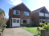 Detached property for sale in New Road, West Molesey...