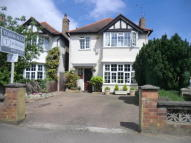4 bed Detached house in Arnison Road...