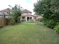 3 bed Detached home for sale in EMBER FARM AVENUE...