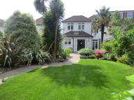 semi detached house for sale in Merton Way...