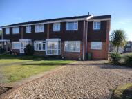 4 bedroom semi detached property to rent in Fleetside, West Molesey...