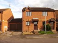 Bates semi detached house to rent
