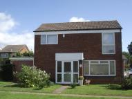 3 bedroom Detached house to rent in 116 Foster Road