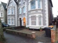 1 bed Flat in Flat 1 64 Chaucer Road