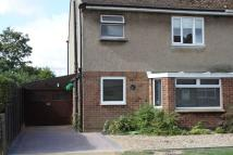 semi detached home to rent in Headingley Road