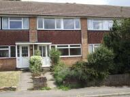 3 bedroom Terraced home to rent in Hornes End Road...