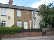 Terraced property to rent in Portland Terrace...