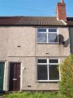 End of Terrace property to rent in Sherwood Street...