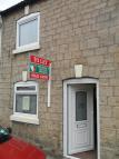 Cottage in Kilton Road, Worksop, S80