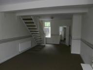 Terraced house to rent in Baker Street, Creswell...