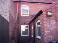3 bed Terraced home in Brunner Avenue...