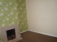 Bainbridge Road Terraced house to rent