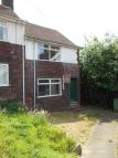 3 bed semi detached property to rent in HOUFTON CRESCENT...