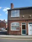 End of Terrace home to rent in Clumber Street, Warsop...