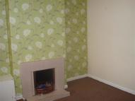 2 bed Terraced home in Bainbridge Road, Warsop...