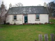 Cottage to rent in Lochhills, IV30 8LR