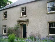 Fernifield property