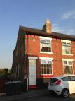 3 bed Terraced home to rent in Osbourne Street Kirkby...