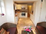 Terraced property for sale in Layton Road, Parkstone...