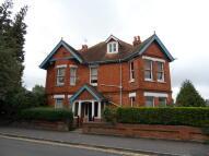 Studio flat in ROSLIN ROAD, Bournemouth...