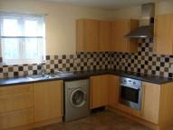 2 bedroom Apartment in Langwood Court...