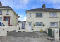 Ryelands Place semi detached house for sale