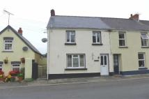 4 bedroom End of Terrace home in Narberth