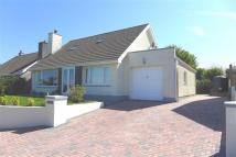 4 bedroom Detached Bungalow for sale in New Wells Road...