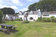 7 bedroom Detached house in Rosemarket, Pembrokeshire