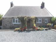 Haverfordwest Detached house for sale