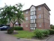 2 bedroom Flat in Deer Close