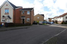 2 bedroom End of Terrace home in The Copse, Hertford, SG13