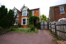3 bedroom home to rent in Hertingfordbury Road...